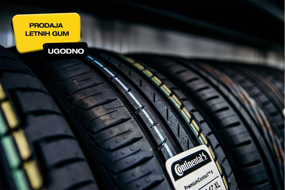letne-gume-pnevmatike-avtogume-vulkanizer-gumenadom-avtostop-ljubljana-poceni-dot-test-pnevmatik