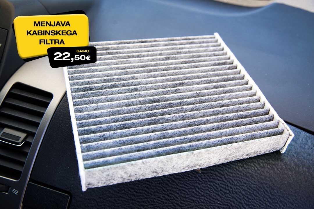 menjava-kabinskega-filtra-servis-avta-avtostop-ljubljana-cena-popravilo-avtoservis