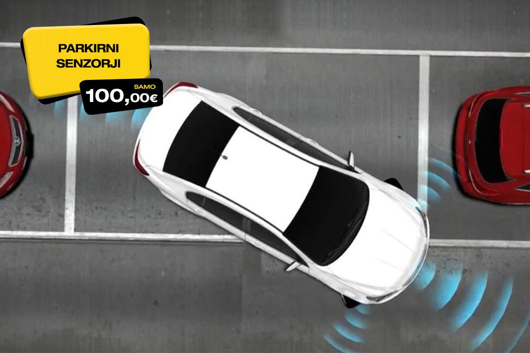 parkirni-senzorji-vgradnja-avtostop-ljubljana-cena-montaža-park-senzorjev