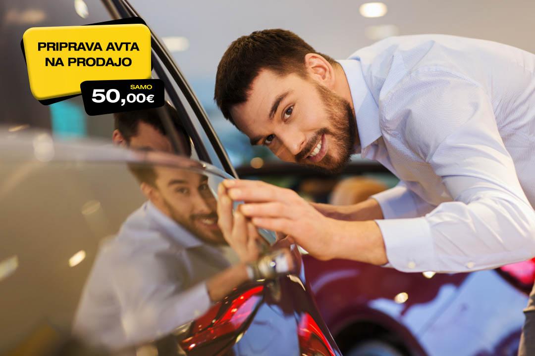 priprava-avta-na-prodajo-čiščenje-avta-pralnica-avtostop-ljubljana-cena-avtopralnica-avtoservis