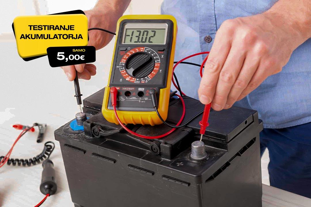 test-akumulatorja-akumulator-za-avto-avtostop-ljubljana-cena-topla