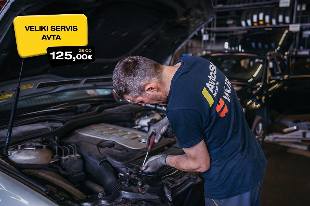 veliki-servis-avta-ljubljana-avtomehanik-cena-avtostop-cenik-popravilo-avta